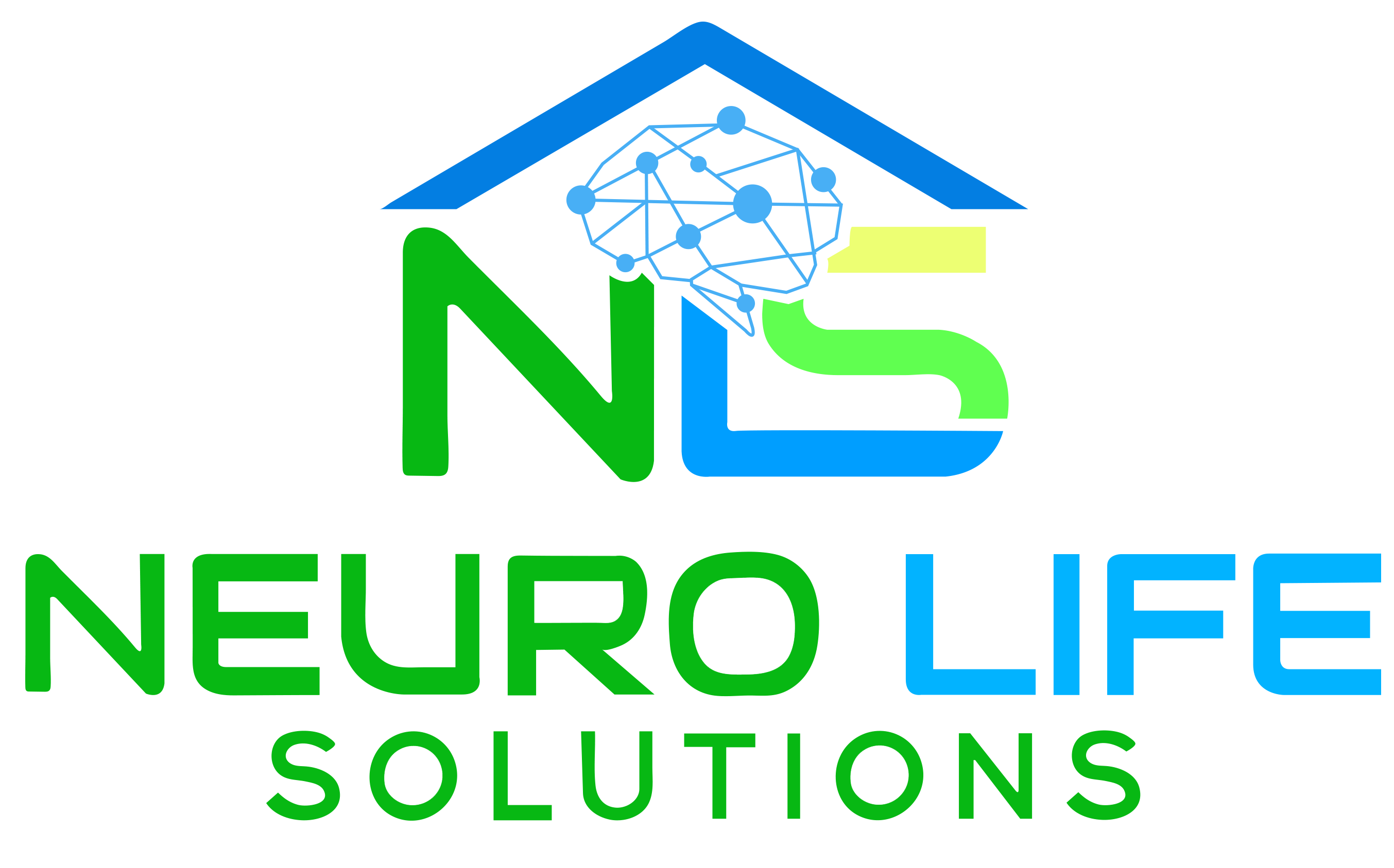 Neuro Life Solutions